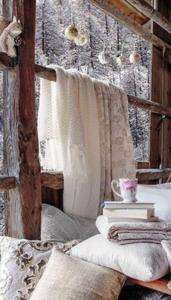 couvertures